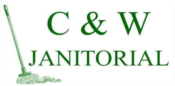 C & W Janitorial Company Inc