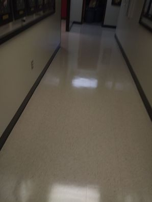 Floor Cleaning in Fort Jackson, SC (2)