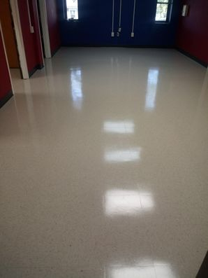 Floor Cleaning in Fort Jackson, SC (4)